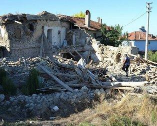Uzmanlar'dan korkutucu deprem uyarısı! İstanbul ve Ankara'da...