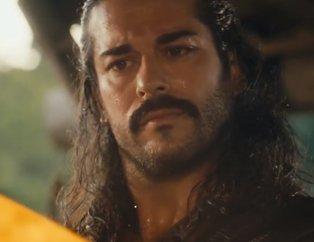 Kuruluş Osman fragmanına Bamsı karakteri damga vurdu! Kuruluş Osman hangi gün, oyuncuları kimler?