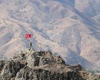PKK'nın önemli para kaynağı kesildi!