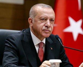 Son dakika: Başkan Recep Tayyip Erdoğan, Adnan Menderes'in idam yıl dönümü nedeniyle mesaj yayımladı