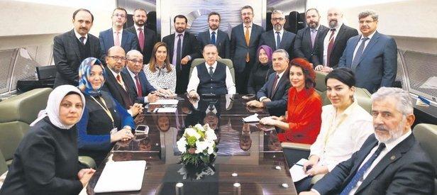 Sorunlu il Bursa