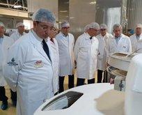 İstanbul'da Halk Ekmek fiyatlarına yüzde 25 zam