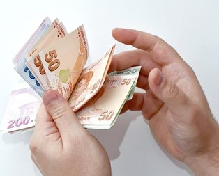 Kredi kartı yapılandırmasında son başvuru tarihi ne zaman?