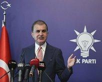 Atatürk milletimizin ortak ve yüksek değeridir