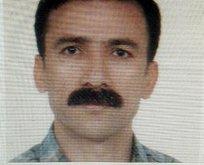 Teröristbaşı tutuklandı