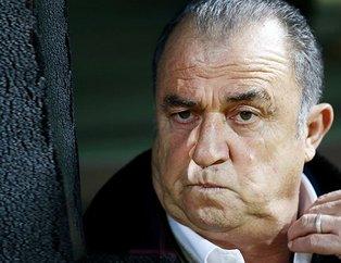 Eski Beşiktaş antrenörü Toshack: 'Fatih Terim hileci, ona güvenmedim'
