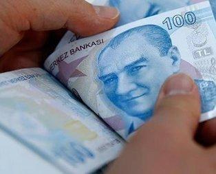 'IMF'ye yeniden bağlan faiz öde' operasyonu