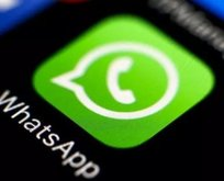 Whatsapp'ta çevrimiçi ve son görülme özellikleri hakkında gerçek belli oldu!