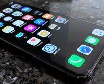 iPhone'larda yeni dönem başlıyor!