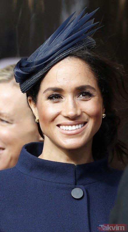 Prenses Eugenie'nin düğününden çarpıcı kareler