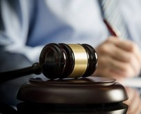 FETÖ'nün Yargıtay'daki ismine 14 yıl 3 ay ceza