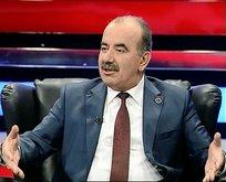 CHP'li başkan hem sözünü tutmadı hem de ırkçılık yaptı!