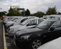 İkinci el otomobillerde fiyat düşecek mi?