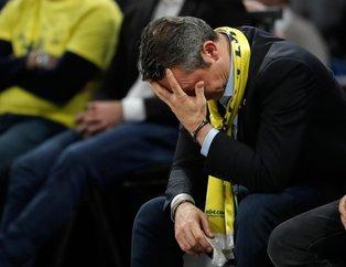 Fenerbahçe'de son dakika gelişmesi! Yıldız futbolcular FIFA'ya gidiyor...