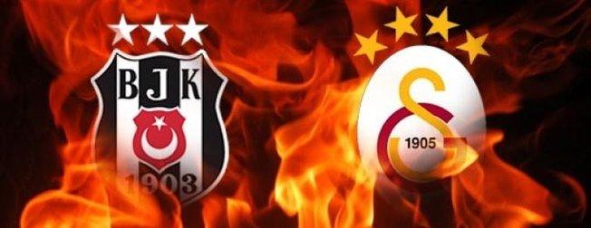 Beşiktaş'tan 2019-2020 fikstürüne Galatasaray isyanı! 9 yıldır üst üste...