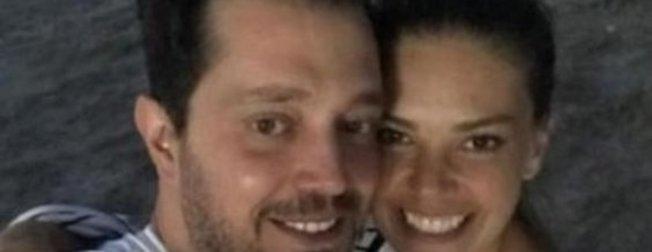 Aslı Enver ile Murat Boz aile arasında nişanlandı mı? Murat Boz'un paylaşımı akılları karıştırdı!