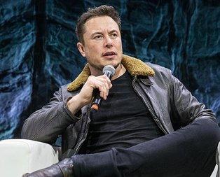 El10 Musk'ın manifestosu