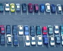 Araç sahipleri dikkat! 2019 tarifeleri belli oldu