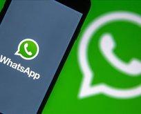 WhatsApp sözleşmesi iptal mi? WhatsApp son dakika sözleşme gelişmesi!