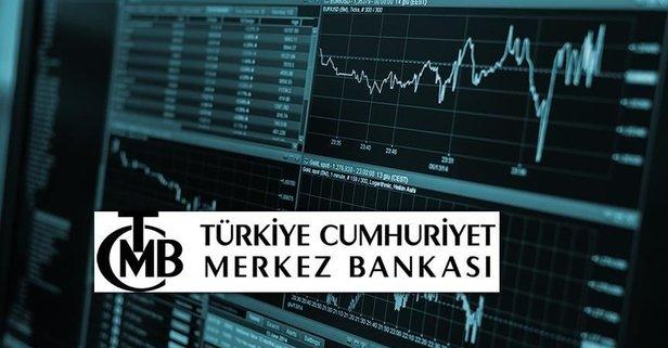15 Nisan faiz kararı ne oldu? Merkez Bankası son dakika faizler arttı mı azaldı mı?