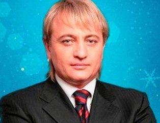 Rus milyarder Dmitry Obretetsky İngiltere'de öldü! Rus basını ayağa kalktı