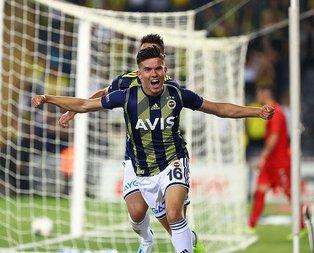 Ferdi Kadıoğlu 50 milyon Euro