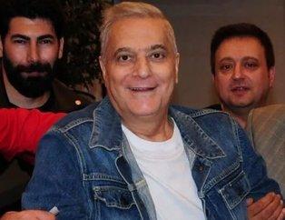 Mehmet Ali Erbil hakkında şoke eden açıklama: Aylık hastane masrafı...