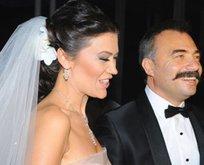 Oktay Kaynarca'nın eski eşini görenler şaşırdı!