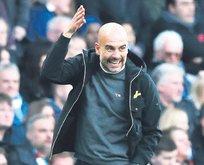 Arjantin'den Guardiola'ya 12 milyonluk teklif!