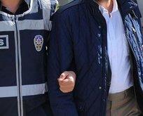 FETÖ soruşturmasında 28 asker tutuklandı