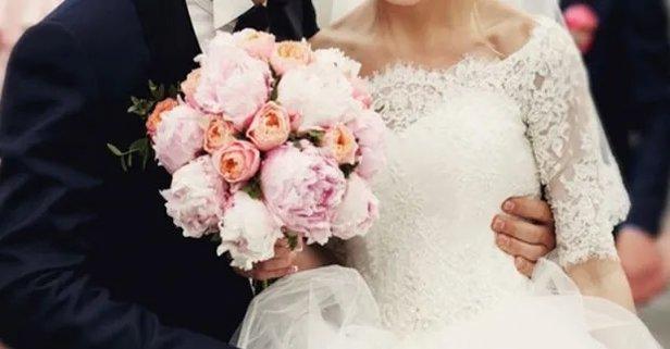 Düğünler ne zaman açılacak 2021? Düğün, kına, nikah...