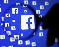 Facebook'a milyon dolarlık ceza