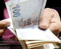 Evde bakım maaşı yatan iller 6 Temmuz! Evde bakım parası yattı mı?