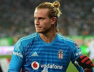 Süper Ligin maaş bilançosu (Futbolcu maaşları ne kadar?)