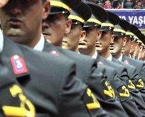 Son dakika! TSK muvazzaf subay alımı son dakika ön başvuru sonuçları