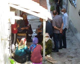 İstanbul'da platonik aşk dehşeti! Ölü ve yaralılar var