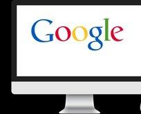 Google ve Facebook bilgilerimizi böyle topluyor!