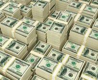 Dolar ve Euro kuru bugün ne kadar?
