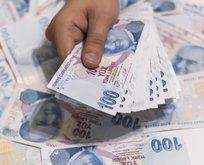 Evde bakım maaşı parası yatan iller 6 Ağustos! Evde bakım parası hangi illerde yattı?