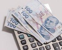 12 Ekim evde bakım maaşı yatan iller güncel liste!