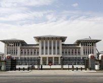 Türkiyeden Pentagona sert yanıt