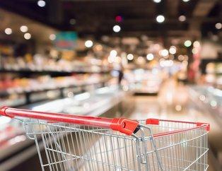 BİM 10 Aralık 2019 aktüel ürünler kataloğu: O ürünler salı gününe damga vuracak