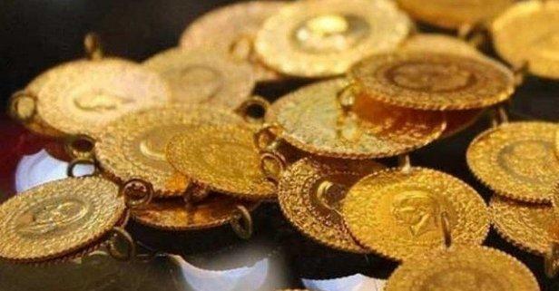 '10 liraya çeyrek altın yasaklansın'