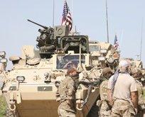 ABD 65 bin PKKlı besliyor