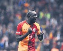 Katarlılar istedi Galatasaray reddetti!