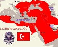 Köroğlu Türkleri kimdir? Nerede yaşıyorlar?