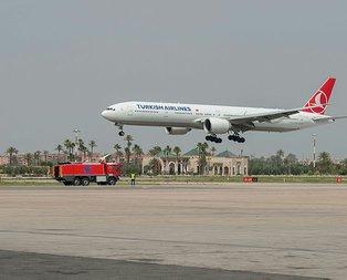 Ankara ve İzmir Bakü'ye bağlanıyor