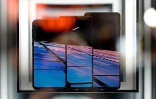 2500 TL altı satılan telefonlar hangileri?