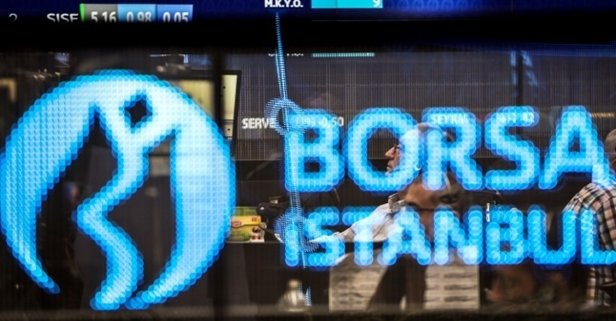 Borsa güne nasıl başladı? 23 Şubat borsa işlem saatleri!