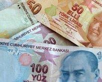 Rüyasında gördü! Şimdi de paraya para demiyor!